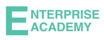 Enterprise Academy - Educating Entrepreneurs Globally